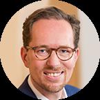 Tim Dieckmann